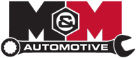 M&M Automotive